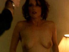 Nackt Monica Himmelheber  Nude Descending