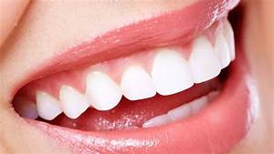 Dents Qui Se Déchaussent Photos : implant dentaire qu est ce que c est quel entretien ~ Medecine-chirurgie-esthetiques.com Avis de Voitures