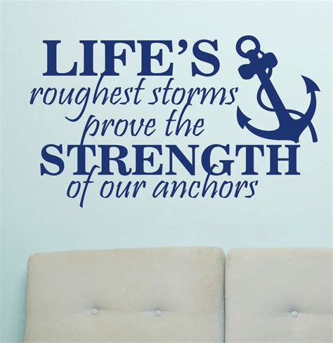 strong quotes weneedfun