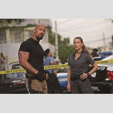 Fast Five Movie Images Fast And The Furious 5 Images