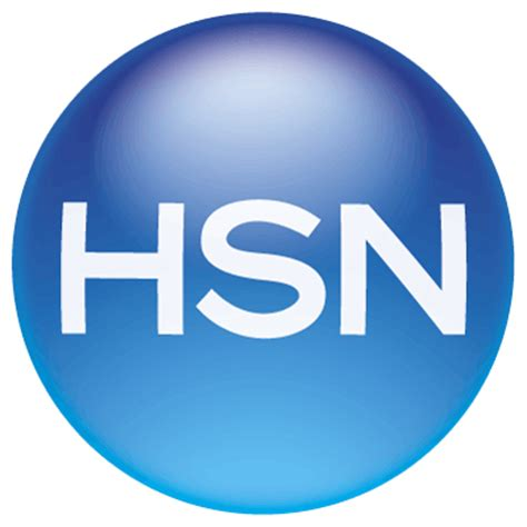 phone number for home shopping network home shopping network logopedia the logo and branding site