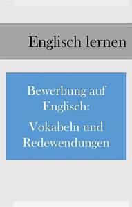 Hier Auf Englisch : bewerbung auf englisch vokabeln redewendungen englisch lernen business englisch und englisch ~ A.2002-acura-tl-radio.info Haus und Dekorationen