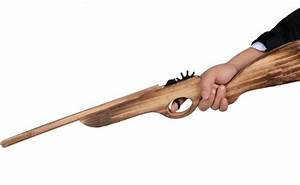 Fusil Pour Enfant : commentaires fusil en bois jouet faire des achats en ~ Premium-room.com Idées de Décoration