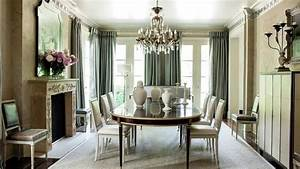 Top Interior Designers by AD 100 List 2017Suzanne Kasler