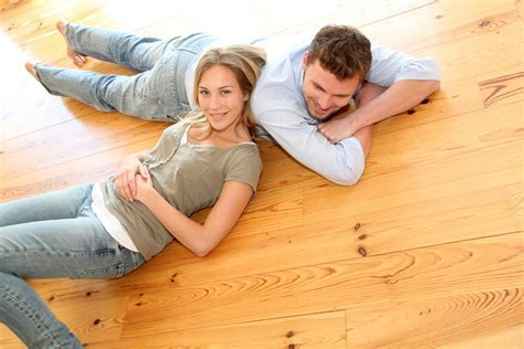 Timber flooring perth: Knock Out Floors   Solid Wood