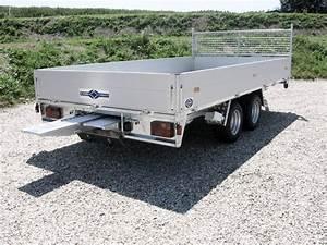 Mobile Pkw Anhänger : hanrieder nutzfahrzeuge pkw anh nger ~ Whattoseeinmadrid.com Haus und Dekorationen