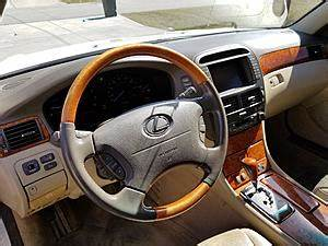 Lexus Ls 430 2005 Repair Manual Download Wiring Diagram.html