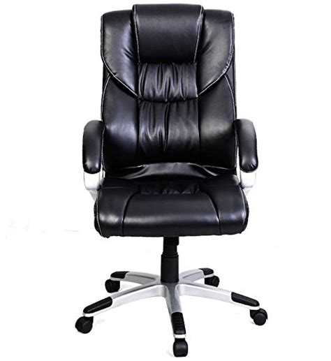los angeles office chair desk chair leather