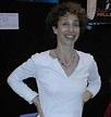 Colette Hiller | Alien Anthology Wiki | Fandom powered by ...
