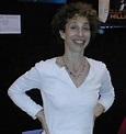 Colette Hiller   Alien Anthology Wiki   Fandom powered by ...