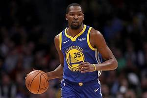 Kevin Durant Establishes Education Center For Low-Income ...