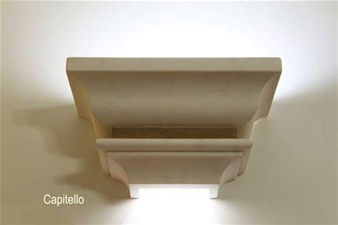 Applique In Pietra by Applique In Pietra Elementi D Arredo