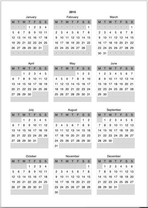 sheets calendar template 2017 august 2016 calendar printable one page 2017 printable calendar