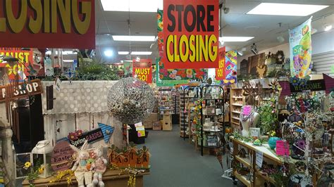 Tea Shop to Close Its Doors - Wisconsin Rapids City Times