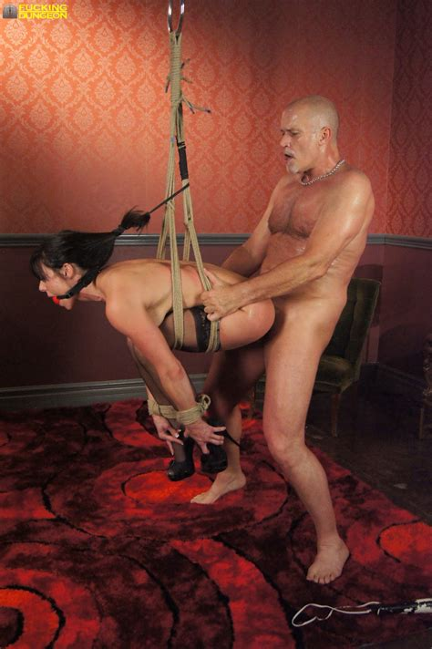 kendra lust sex swing milf bondage sorted by most recent first luscious