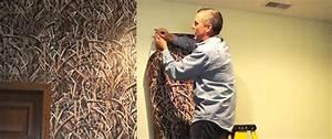 Wallpaper Installation Instructions for Dummies (Part 1 ...