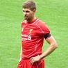File:Steven Gerrard, 2014.jpg - Wikimedia Commons