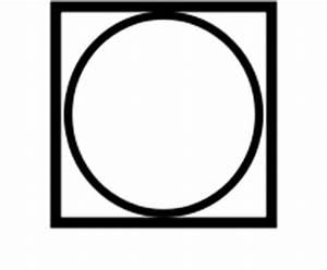 Trockner Zeichen Bedeutung : textilpflegesymbole die bedeutung der waschsymbole ~ Markanthonyermac.com Haus und Dekorationen