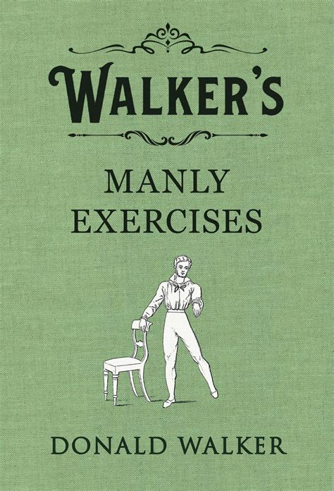 manly exercises walker avaxhome