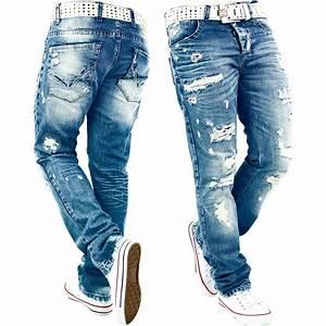 Herren Jeans Auf Rechnung : redbridge herren jeans rb157 49 90 ~ Themetempest.com Abrechnung