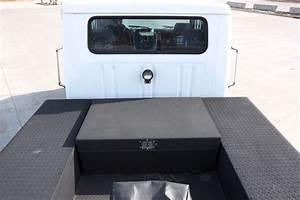 International 4700 Lp Crew Cab Stalick Conversion Hauler