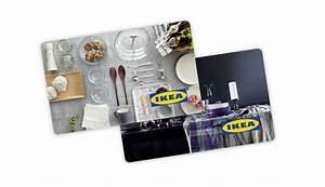 Ikea Küchenplanung Termin : zgarnij kart do ikea o warto ci 300 z lub 15 000 z testowanie kosmetyk w i wielu innych ~ Frokenaadalensverden.com Haus und Dekorationen