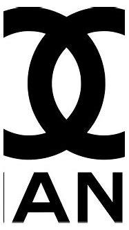 Chanel – Logos Download