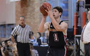 Ursinus getting back to having fun in win over Rosemont