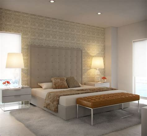 Bedroom Design For by Simple Bedroom Interior Design Bedroom Interior Designs