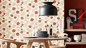 Wall Art Tapeten : design tapeten beim tapeten spezialisten wall ~ Markanthonyermac.com Haus und Dekorationen