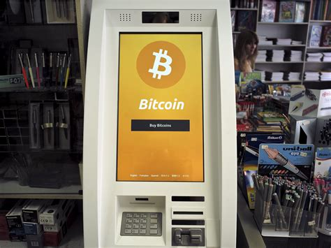 State of texas has hopped on the bitcoin bandwagon and started accepting the crypto as payment. Drug dealers laundering their money at bitcoin ATMs ...