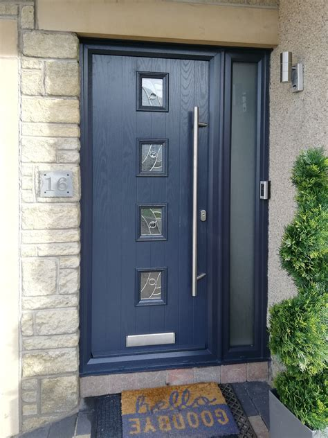 fife windows doors  high security pvc  composite doors