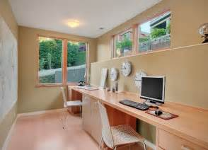 wall decorating ideas for bedrooms ways to inspire learning creating a study room every
