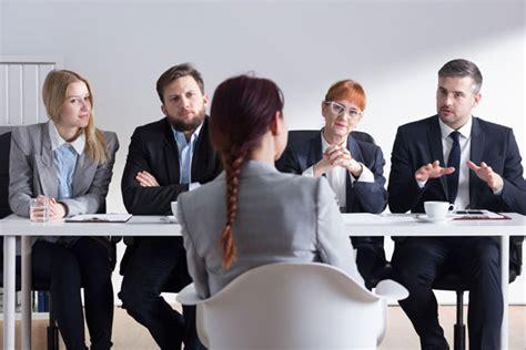 cabinet de recrutement brest cabinet recrutement 28 images d 233 coration d int 233 rieur les r 233 alisations de secrets
