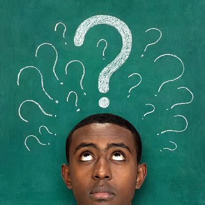 Thinking Stock Photo - Download Image Now - iStock