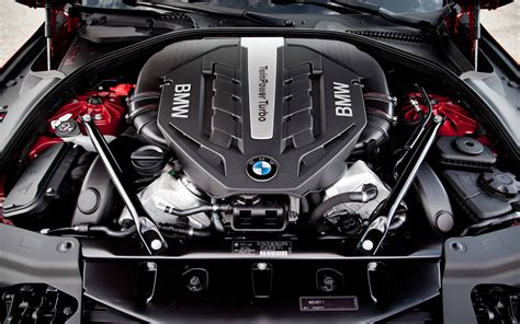 Bmw Service Houston  Bmw Engine