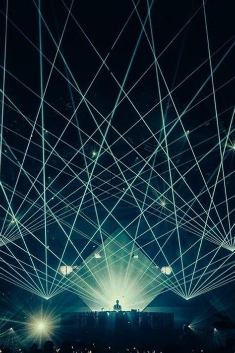laser lights pictures   images  facebook