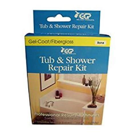 bathtub repair kit qty 1 2 3 4 5