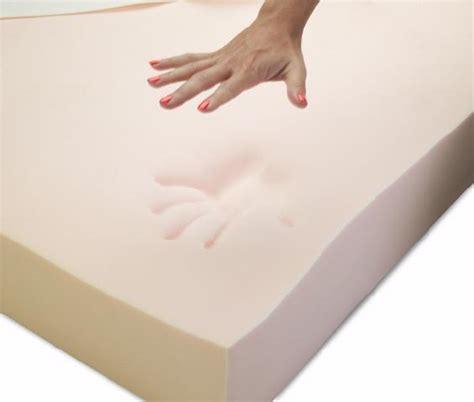 memory foam uncategorized memory foam mattress topper