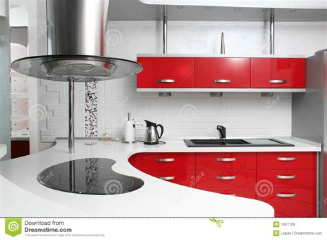 kitchen faucet prices kitchen royalty free stock images image 1307109