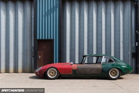 Pin by Eduardas Lebedevas on Jaguar | Jaguar car, Jaguar, Cars