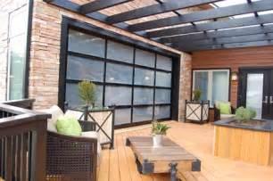 house plans with glass door garage rooms clopay door
