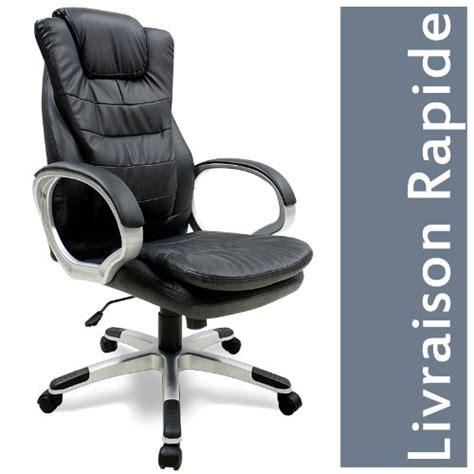 chaise de bureau confortable fauteuil chaise de bureau confortable et ergonomique