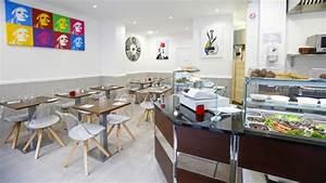 La Garenne Colombes Avis : restaurant sarrail la garenne colombes 92250 menu avis prix et r servation ~ Maxctalentgroup.com Avis de Voitures