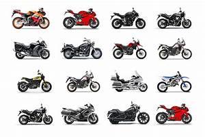 Permis Gros Cube Prix : permis moto 2016 ~ Medecine-chirurgie-esthetiques.com Avis de Voitures