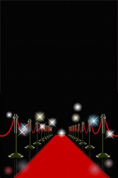 Party Carpet Invitation Bachelorette Invitations Event Birthday