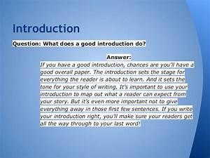 hook sentences for persuasive essays buy custom essay hook sentences for persuasive essays