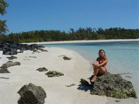 turisti per caso mauritius ile aux cerfs ile aux cerfs mauritius viaggi vacanze