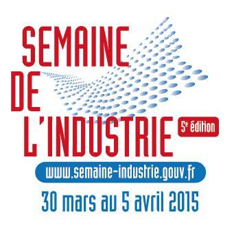 chambre de commerce et d industrie de marseille rallye de l 39 industrie aix marseille provence 2015