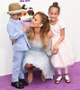 See Celebrities Who Take Their Kids to Work with Them ...